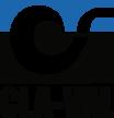 Cla-Val-head-logo